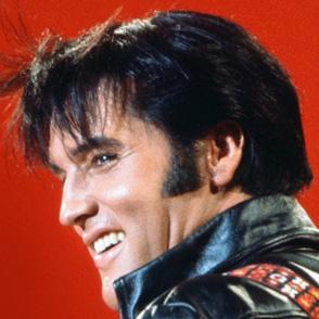 Elvis- Square