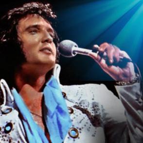 Elvis Party